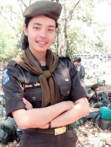 roong_crop1